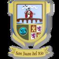 Escudo San Juan del Río, Querétaro.png