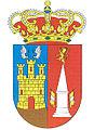 Escudo de Almansa.jpg