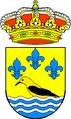 Escudo de Benejúzar.png