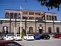 Escuela de Bellas Artes)Tultepec. - panoramio.jpg