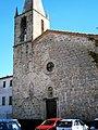 Església de Sant Miquel Sacot (Santa Pau).JPG