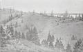 Esker Ridge along Ashuanipi Branch, Hamilton River.png