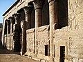 Esna Tempel 16.jpg