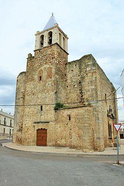 Esparragalejo-Badajoz 08.JPG