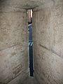 Espitllera de les torres de Serrans, València.JPG