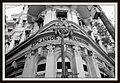 Esplanade Mansion (Esplanade Mansions) Life Insurance Corporation and Eastern Railway Office and Reservation Counter Kolkata (Calcutta)- 700069.JPG
