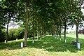 Esquelbecq plaine au bois tombes.jpg