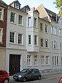 Essen-Kray Blittersdorfweg 23.jpg
