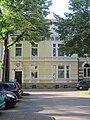 Essen-Steele Huenninghausenweg 29.jpg