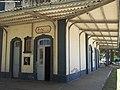 Estação de trem Praia do Cassino - panoramio.jpg
