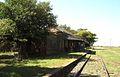 Estación Maguirre.jpg