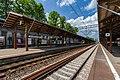Estación de FFCC, Gdansk, Polonia, 2013-05-20, DD 07.jpg