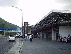 EstacionAntimano2004-7-24.jpg