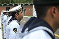 Estado-Maior da Armada tem novo chefe (15707383677).jpg