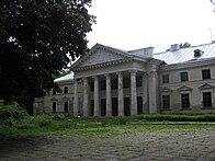 Estate of Ganski6.JPG