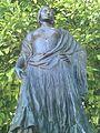Estatua de Carmen.jpg