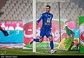Esteghlal FC vs Shahin Bushehr FC, 14 December 2019 - 35.jpg