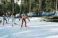 Estil, Södergren and Legkov World Cup 30 km 2007-03-24.jpg