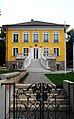 Estonia's new embassy in Budapest (3546017626).jpg