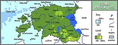 Estonsko Wikipedie