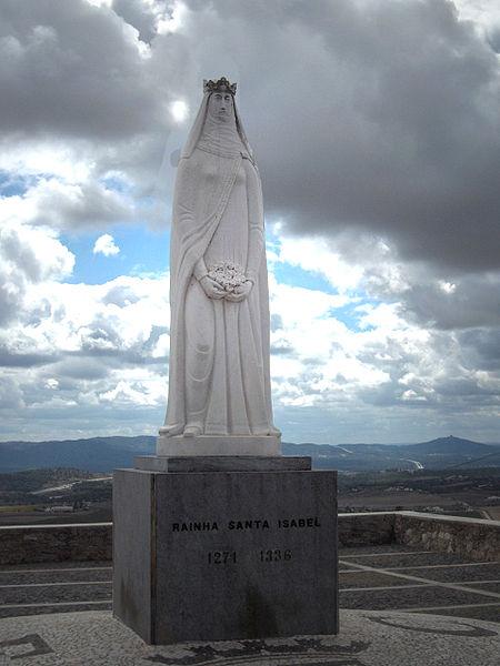 Image:Estremoz06.jpg