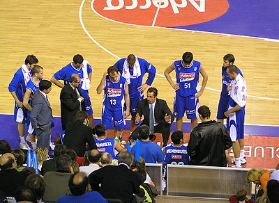 Estudiantes time out.jpg