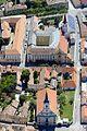 Esztergom légi fotó 3.jpg