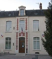 Etampes-s-M mairie.jpg