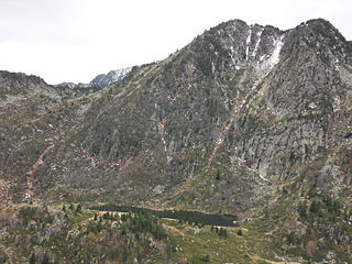 Commune in Occitanie, France