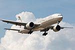 Etihad 777-300ER (5752076564).jpg