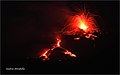 Etna 07-08-2014 (14679400229).jpg