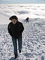 Etna Lil - panoramio.jpg