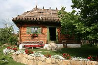 Etno selo Belotic023.jpg