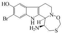 Eudistomin C.png
