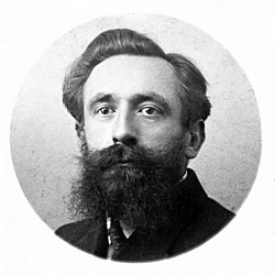 Eugène Adam (Eŭgeno Lanti), ±1910.jpg
