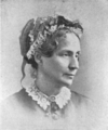 """Eunice Caldwell Cowles (""""Pictorial Ipswich with Complete Historical Annotations"""").png"""