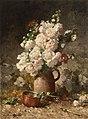 Euphemie Muraton-Floral Still Life with Copper Saucepan.jpg