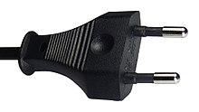 220px-Euro-Flachstecker_2.jpg