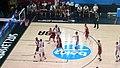 EuroBasket France vs Lettonie, 15 septembre 2015 - 052.JPG