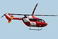 Eurocopter-Kawasaki EC-145 (BK-117C-2) REGA HB-ZRB (9533980321).jpg