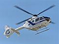Eurocopter EC-135 T1 SAMU Lorraine (6092537988).jpg