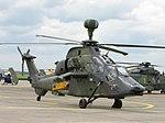 Eurocopter EC-665 Tiger - 3446466407.jpg