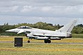 Eurofighter Typhoon FGR4 10 (5969171307).jpg