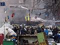 Euromaidan Kiev 2014-02-18 15-33.JPG