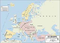 Ensimmainen Maailmansota Wikipedia