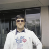 Eurovision Song Contest 1980 postcards - José Cid 07.png