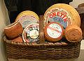 Euskal Museoa cheese.jpg