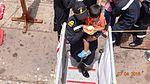 Evacuees boarding INS Tarkash (02).jpg