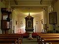 Evang Kirche AB in Mitterbach am Erlaufsee - Innenansicht.jpg