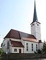 Evang Kirche St Laurentius Hoefingen.jpg
